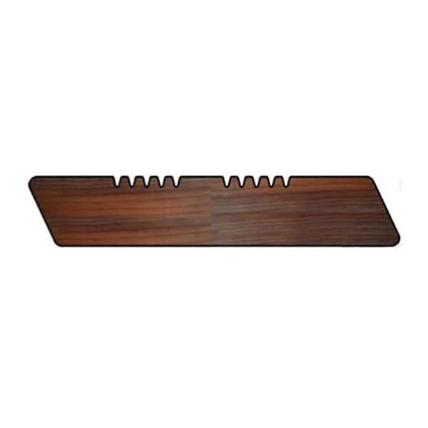 lame de terrasse pin marron classe 4 choix sans n ud et rustique. Black Bedroom Furniture Sets. Home Design Ideas