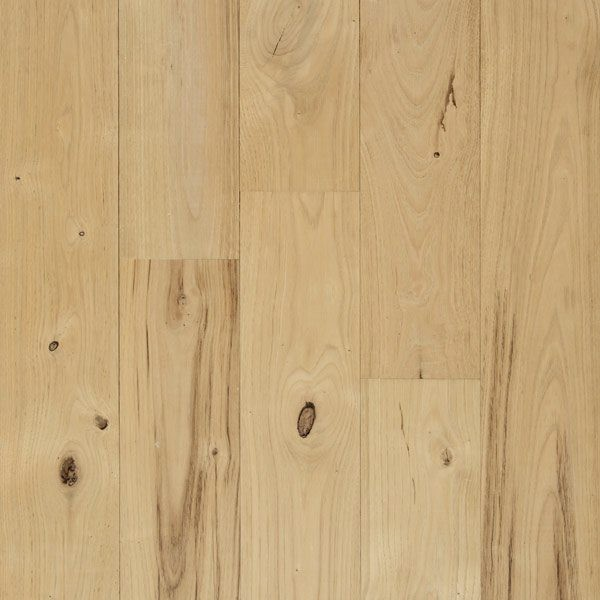 parquet ch taignier pose coll 9 cm de large brut plat. Black Bedroom Furniture Sets. Home Design Ideas