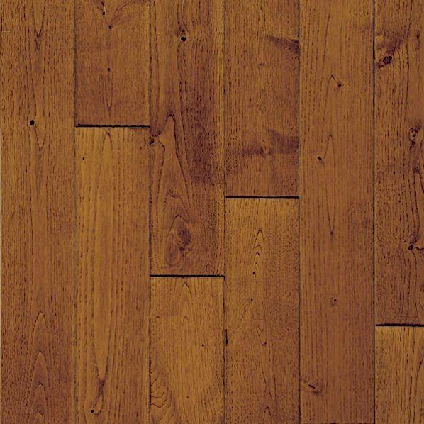 parquet ch taignier pose coll teinte nature miel et patine 9 cm de large. Black Bedroom Furniture Sets. Home Design Ideas