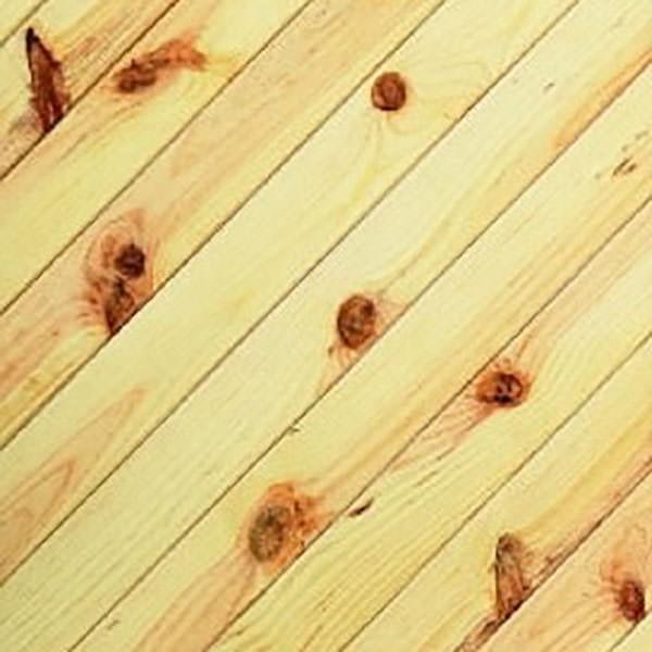 Devis Lambris  Lutterbach → Coût : PVC, Bois, Pin, Mdf