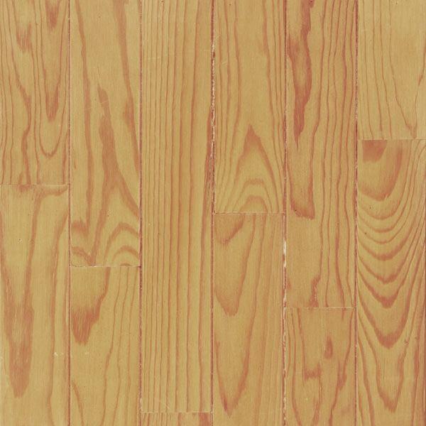 Lambris pin brut - (Largeur 7 cm - grain d'orge)