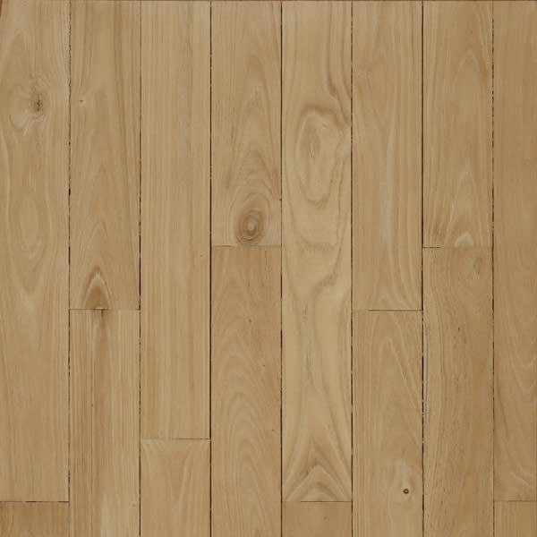 parquet massif paisseur 10 mm parquet coll choix confort ab ou rustique bc. Black Bedroom Furniture Sets. Home Design Ideas