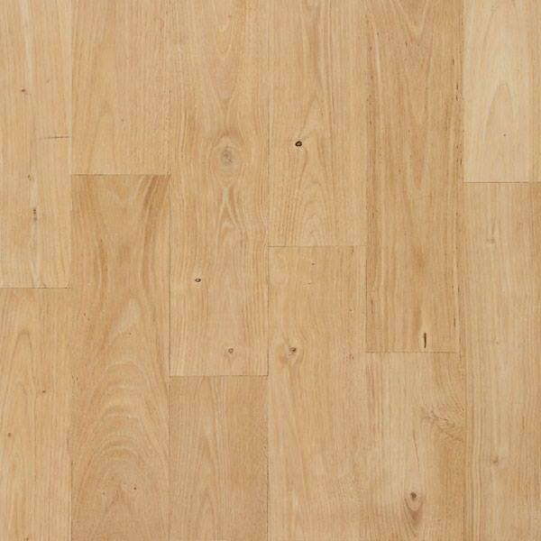 parquet ch taignier clou brut 7 cm de large choix a b c d. Black Bedroom Furniture Sets. Home Design Ideas