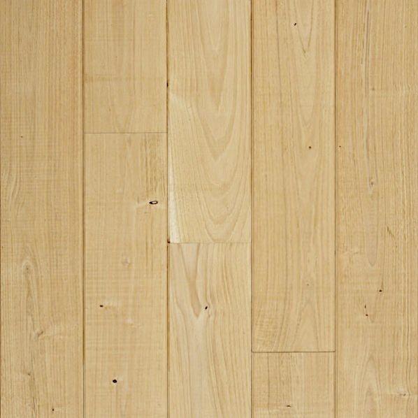 parquet ch taignier clou brut choix ab 12 cm de large simple face. Black Bedroom Furniture Sets. Home Design Ideas