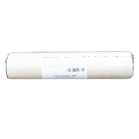 Rouleau huile 250 mm