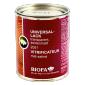 Vitrificateur mat Biofa 2051